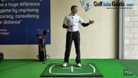 Enhance Your Feel with an Insert Putter Video - Lesson by PGA Pro Pete Styles
