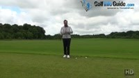 Equipment Considerations When Golfers Hit The Low Hook Shot Video - by Peter Finch