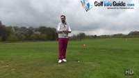 Ernest Jones - Finding Your Own Way To Swing The Golf Club Video - by Peter Finch