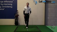 Ernest Jones - Personal hardship revealed secrets of the golf swing Video - by Pete Styles