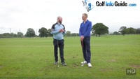Every Golfer Must Do These 3 Things - Video Lesson by PGA Pros Pete Styles and Matt Fryer