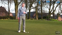 Everything You Need To Know About Pushing Your Golf Putts Video - Lesson by PGA Pro Pete Styles