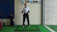 Extra Driver Distance - Golf Video