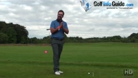 Face Angle In Relation To Golf Swing Path Video - by Peter Finch