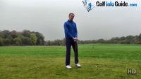 Fade – Golf Lessons & Tips Video by Pete Styles