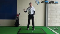 Fade or Draw Depends on the Hole - Golf Video - by Pete Styles