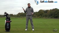 Fairway Woods Versus Hybrid Golf Clubs Video - Lesson by PGA Pro Pete Styles