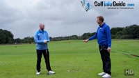 Fairway Woods - Lesson by PGA Pros Pete Styles & Matt Fryer