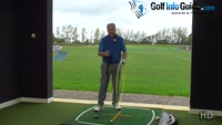 Fairway Woods Lesson by PGA Teaching Pro Adrian Fryer Video