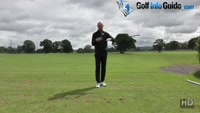 Fairway Woods Tip by PGA Teaching Pro Ged Walters