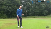 Fastest Way To Improve Your Golf Scores Make More Putts Video - Lesson by PGA Pro Pete Styles