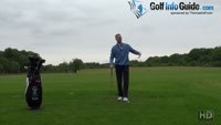 Fat Golf Shots In The Golf Short Game Video - by Pete Styles