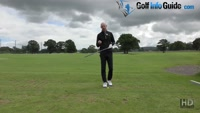 Fat Shot Tips by PGA Teaching Pro Ged Walters