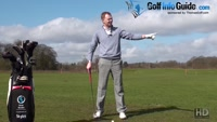Fat Shots With A Golf Putter – Yes It Happens Video - by Pete Styles