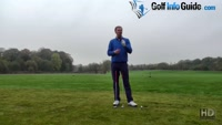 Feel - Golf Lessons & Tips Video by Pete Styles