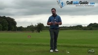 Feeling The Golf Club Head In The Short Game Video - by Peter Finch