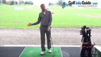 Fighting A Mental Battle With Your Golf Swing Video - by Pete Styles