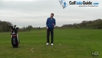 Fighting With Your Golf Swing Tempo Video - by Pete Styles