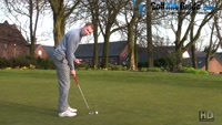 Find The Mechanical Flaws In Your Golf Putting Stroke Video - Lesson by PGA Pro Pete Styles
