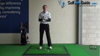 Find On-Golf Course Mood that Works Best for You Video - by Pete Styles