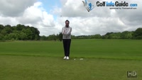 Finding More Speed In The Golf Swing For Higher Shots Video - by Peter Finch