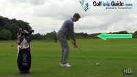 Finding Your Golf Swing Flaws Video - by Pete Styles