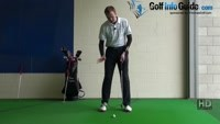 Finding a Putter that Works for You Video - Lesson by PGA Pro Pete Styles