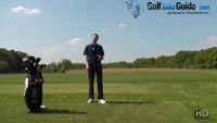 Five Chipping Techniques For Golf Video - by Pete Styles
