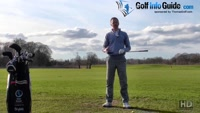 Fix Your Fairway Woods In The Same Way As Your Golf Driver Video - Lesson by PGA Pro Pete Styles