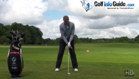 Fix Your Pivot In Your Golf Swing Video - by Pete Styles