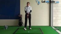 Fix Your Slice With a Stronger Golf Grip - Video - Lesson by PGA Pro Pete Styles