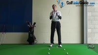 Fix Your Three-Putt Problem By Improving Speed Video - Lesson by PGA Pro Pete Styles