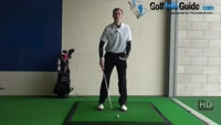 Fix Your Up-and-Down Game with Proper Fundamentals - Golf Video - Lesson by PGA Pro Pete Styles
