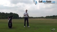 Fluffy Golf Ball Lies The Basics In The Long Game Video - by Pete Styles