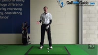 World's Largest Collection of Golf Lessons & Tips - Golf Info Guide.com Video - by Pete Styles