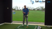 Full Swing and Setup Lesson by PGA Teaching Pro Adrian Fryer Video