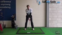 Gain Distance With This Release Drill Golf Video - by Pete Styles