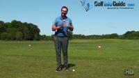 Gain More Power With A Connected Golf Swing Video - by Peter Finch