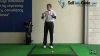 Gary Woodland Pro Golfer, Swing Sequence Video - Lesson by PGA Pro Pete Styles