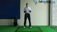 Golf Pro Gary Woodland: Drives Launched on the Upswing Video - Lesson by PGA Pro Pete Styles