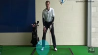 Get More Distance Out of Your Driver - Golf Video - Lesson by PGA Pro Pete Styles