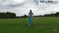 Get The Correct Golf Swing Sequence To Improve Balance Video - by Peter Finch