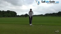 Getting Back On Track With The Three Golf Ball Drill Video - by Peter Finch