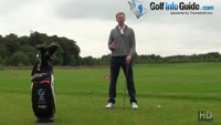 Getting Back To Golf Basics Video - by Pete Styles
