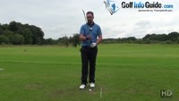 Getting Started With A Light Grip Pressure And Hand Placement Video - by Peter Finch