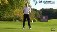 Getting The Most From Golf Putting Tips Video - Lesson by PGA Pro Pete Styles