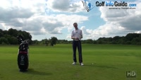 Getting The Most Out Of The Golf Club Fitting Video - by Pete Styles