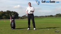 Getting To Know Your Golf Wedges Video - by Pete Styles