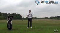 Getting Up And Down With Solid Golf Fundamentals Video - by Pete Styles