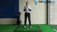 Golf Ball Fitting: Short Game Performance Is Key Video - by Pete Styles